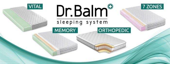 dr-balm-matrac