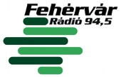 Fehérvár rádió