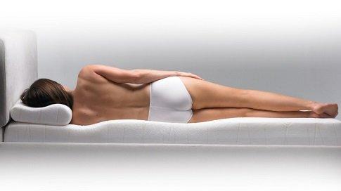 hideghab matrac előnyei