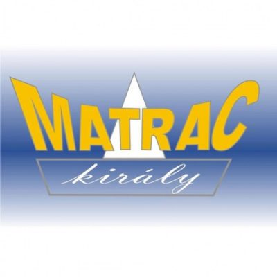 matrackiraly-uzlet