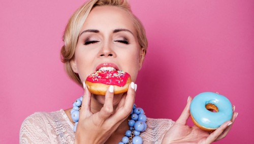 Cukorbetegség és inszomnia