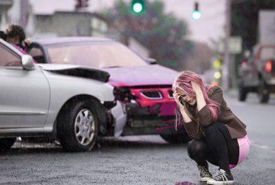 Fáradtan ne vezess autót