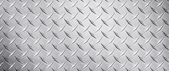 kazánlemez kemény matrac