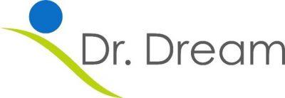 Dr. Dream matrac logo