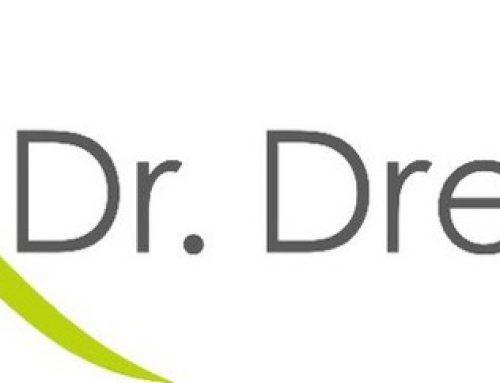 Dr. Dream matrac – vélemény