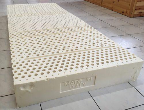 Latex matrac – Mire kell figyelned vásárlásnál?