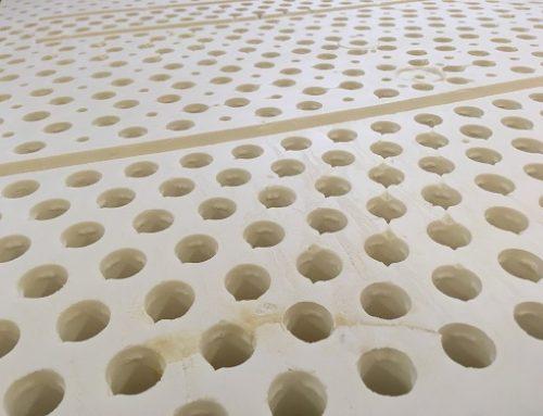 Biomatrac – Valóban 100%-ig természetes anyagokból készül?