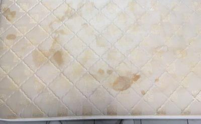 használt matrac