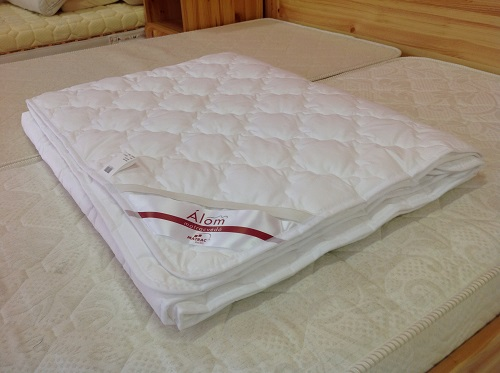 matracvédő lepedő