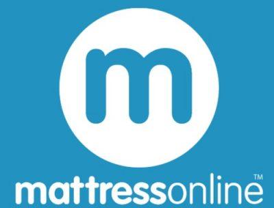 matrac webáruház