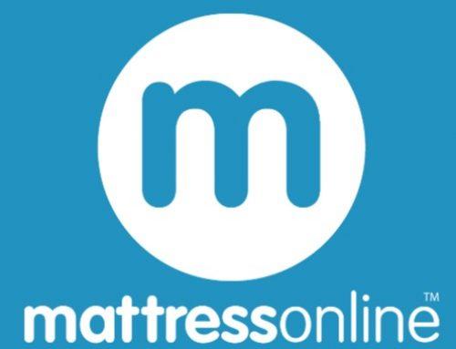 Matrac webáruház? Inkább hagyd ki…
