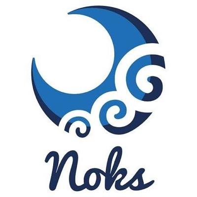 Noks matrac logo