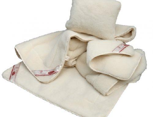 Gyapjú takaró  – Itt a legátfogóbb gyapjú ágynemű választási útmutató