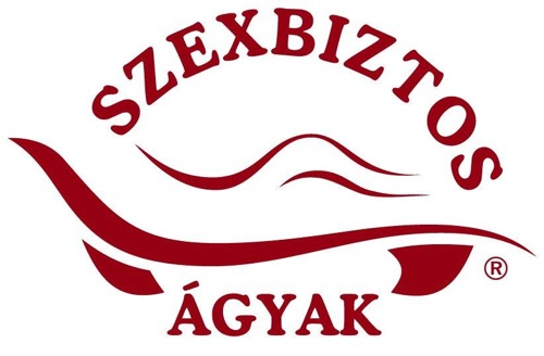 ágy logo