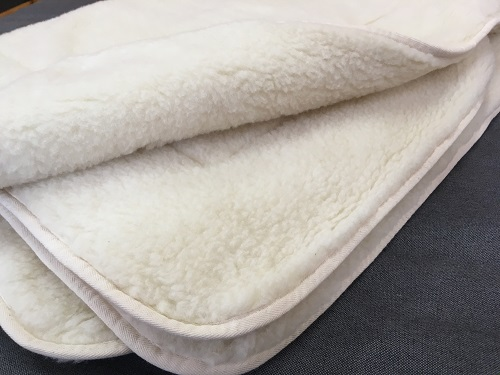 téli takaró