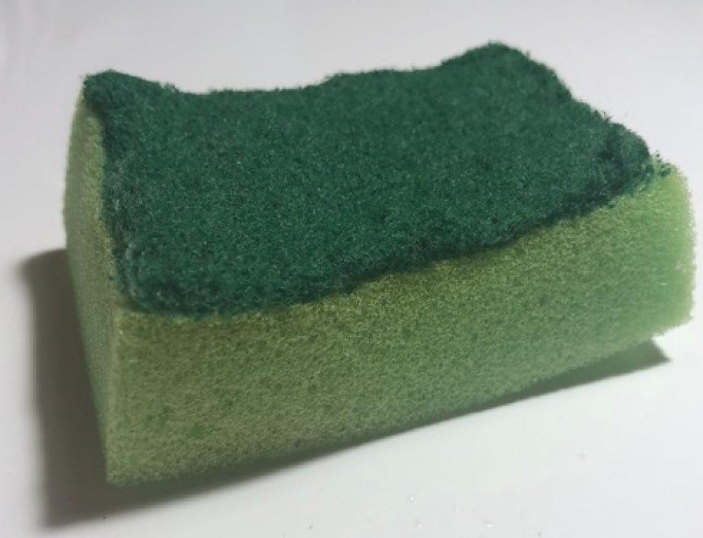 Mit jelent a habszivacs vagy szivacs matrac kifejezés?