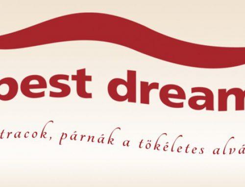 Best Dream matracok
