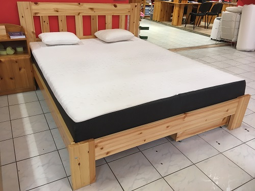 egyedi méretű matrac