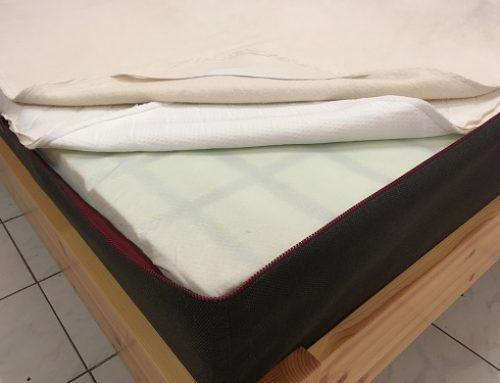 Penészes matrac – hogyan védekezhetsz  a0749f455d