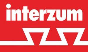 Xdura matrac Interzum díja
