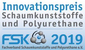 FSK innovációs díj Xdura hab matrac
