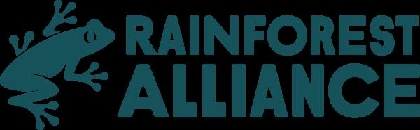 rainforest alliance minősítés