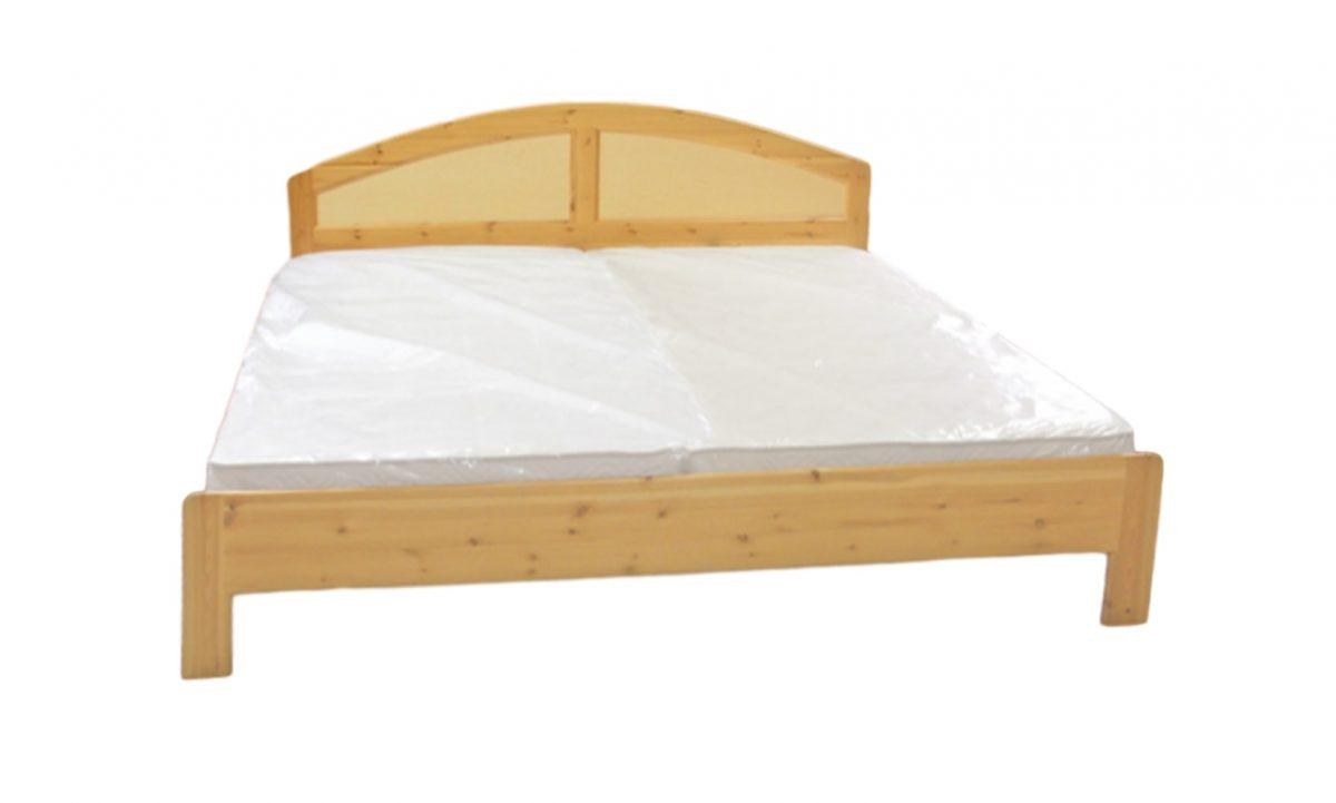Dani bükk ágykeret