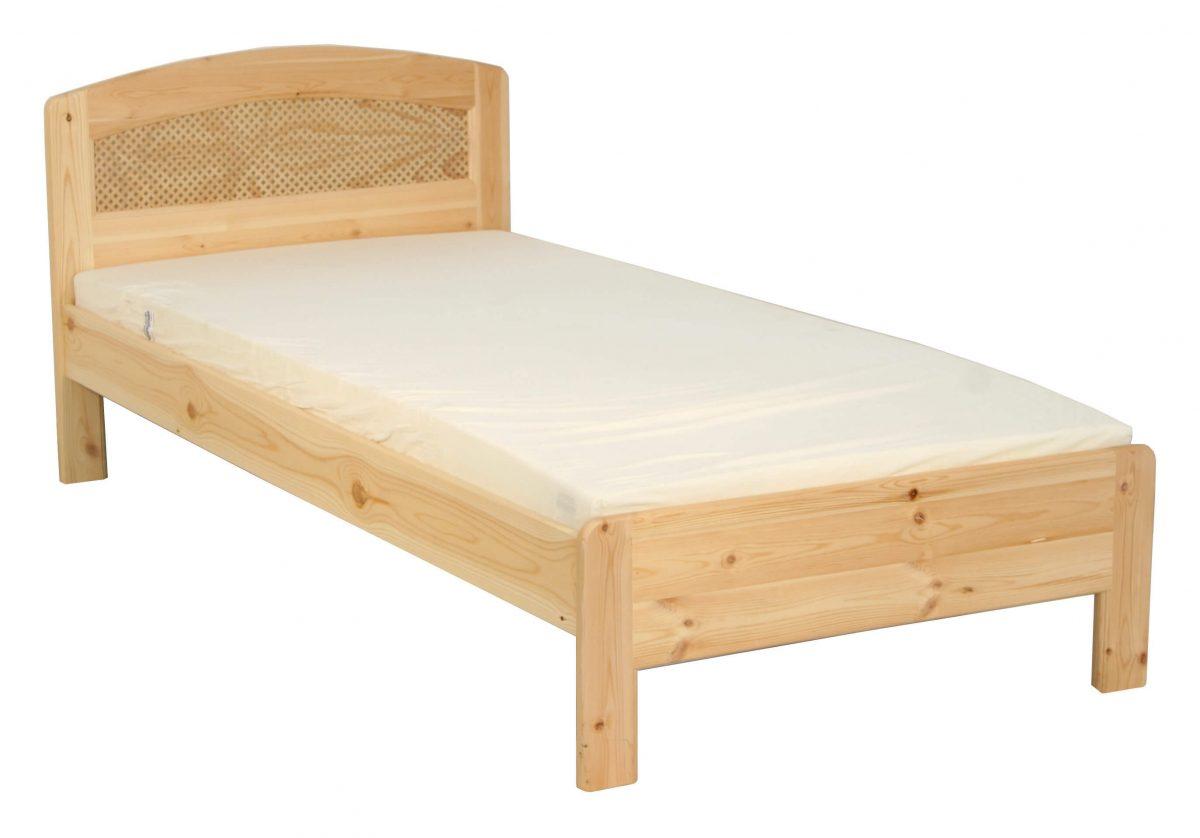 Emese bükk ágykeret