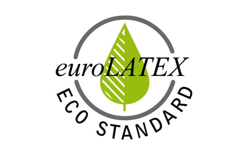 Eurolatex védjegy