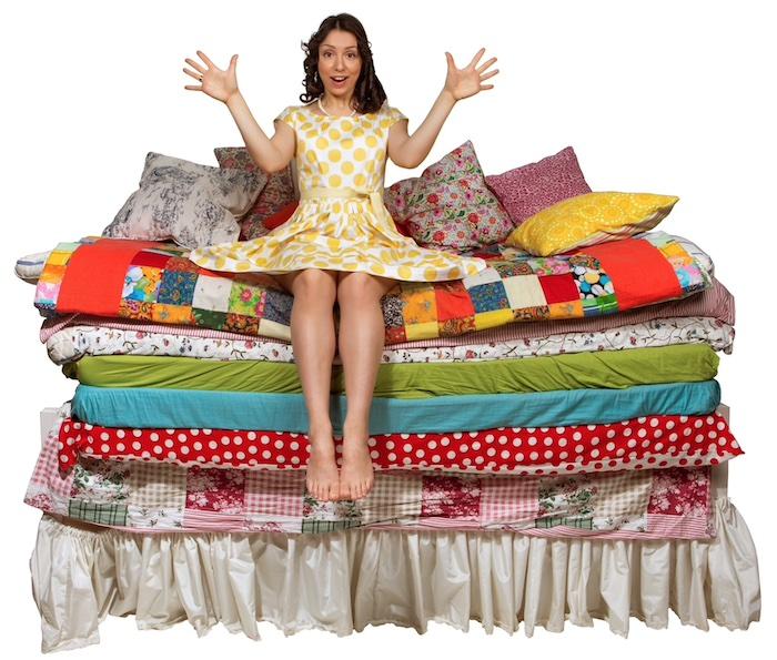 A matrac súlyhatára és a magassága nem mindig függ össze.